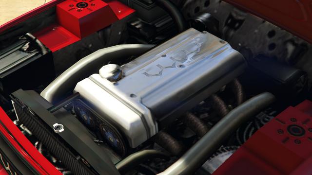 Archivo:Omnis-GTAO-motor.png