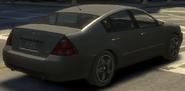 Pinnacle detrás GTA IV