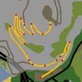 Miniatura de la versión de 19:05 17 abr 2011
