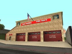 San Fierro Fire Dept..jpg