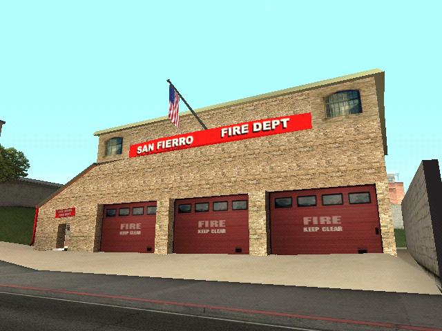 Archivo:San Fierro Fire Dept..jpg