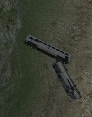 Tercera vista del tren descarrilado.PNG