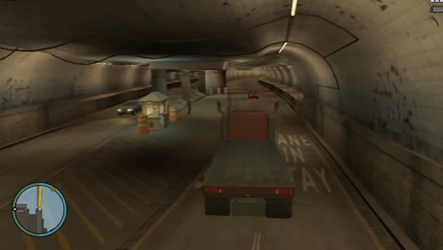 Archivo:Tunnel of Death 06.png