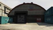 AmmuNationCypressFlats