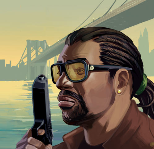 Archivo:Artwork3 Little Jacob GTAIV.png