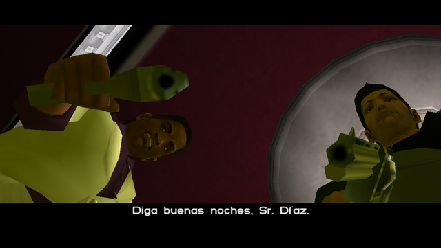 Archivo:BOFINAL.png
