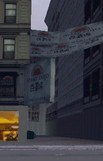Archivo:GTA3-HyakuDojo-exterior.jpg