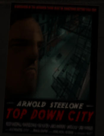 Archivo:Top Down City.png