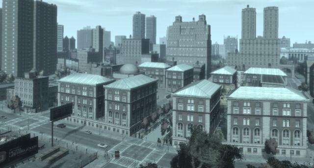 Archivo:UniversidadVespucci.jpg