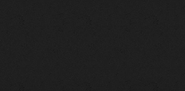Archivo:Background - GTE - Profundo.png