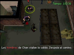 Archivo:Clear the Pier 3.PNG