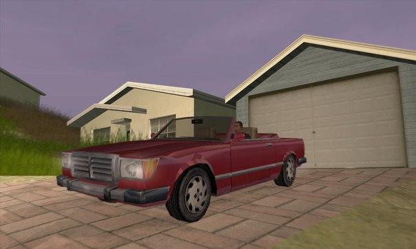 Archivo:GTA San Andreas Beta Feltzer.jpg