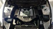 SchafterV12-GTAO-Motor