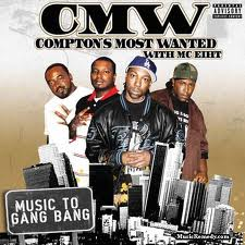 Archivo:Compton's Most Wanted.jpg