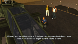 Diego Méndez 14.png