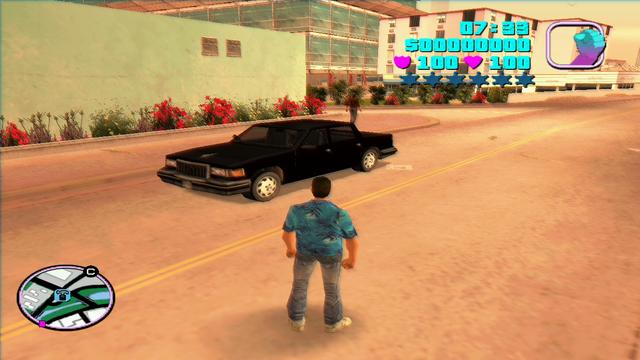 Archivo:GTA Vice City Alpha-Beta Belmont 1.png