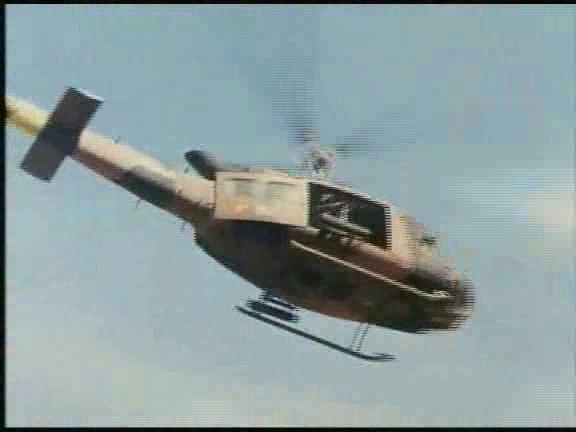 Archivo:80th Vice Desaparecida en Vietnam. 2ª parte. Persecución XV.png