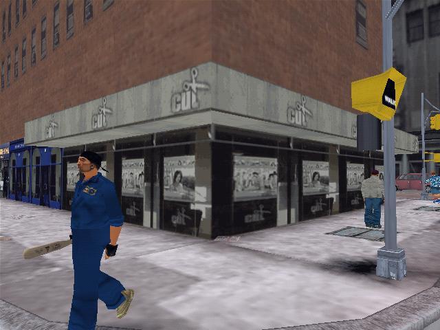Archivo:Cut-GTA3-exterior.jpg