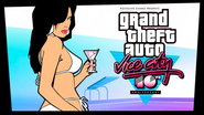 Gta-vice-city-10-aniversary