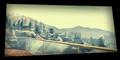 Miniatura de la versión de 08:10 18 sep 2013