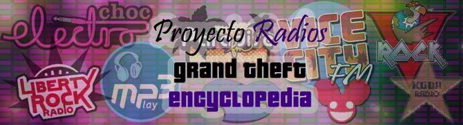 Proyecto Radios GTE.png