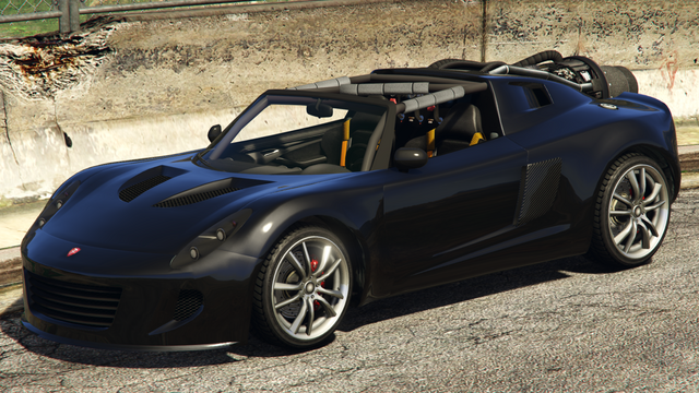 Archivo:RocketVoltic-GTAO-front.png