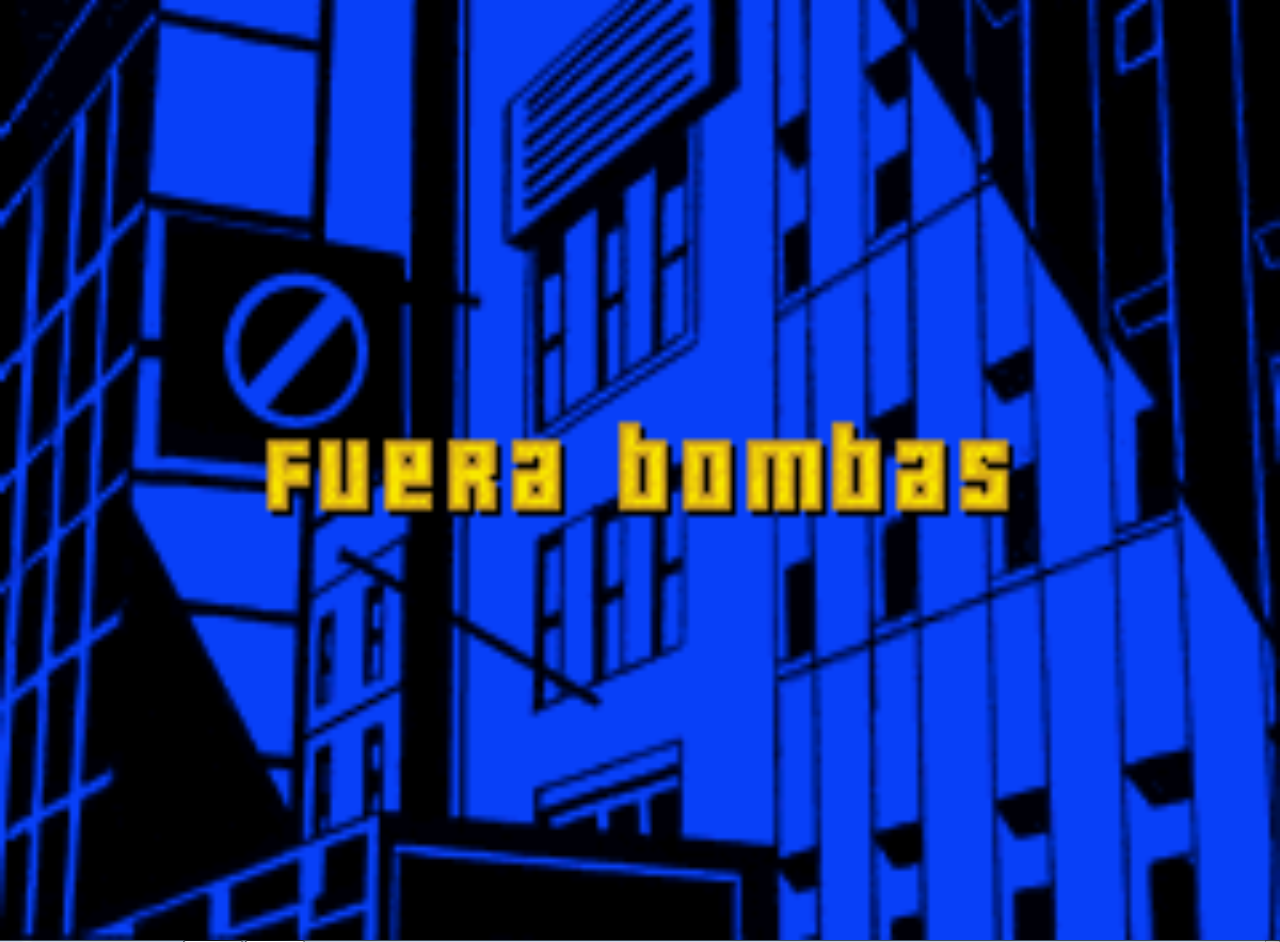 Archivo:Fuera bombas.png