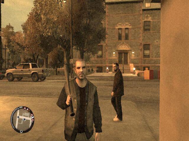 Archivo:GTA 4 TLAD Beta Johnny Klebitz (3)-.jpg