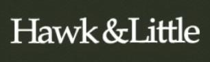 Archivo:Hawk & Little Logo GTAV.jpg