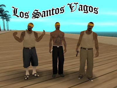 Los-santos-vagos-portada