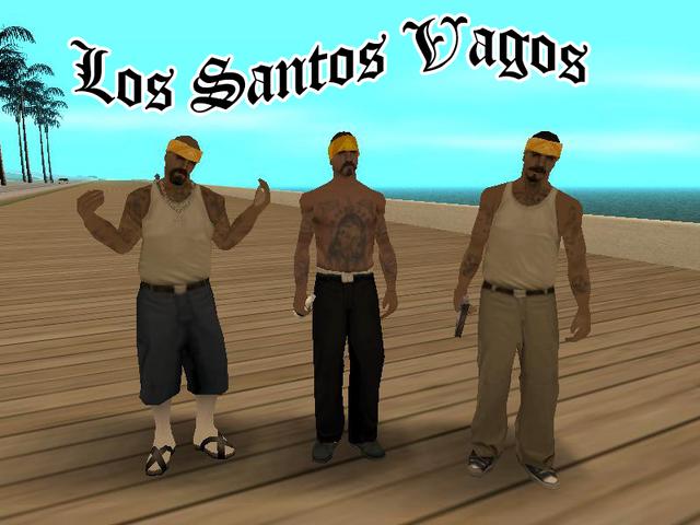 Archivo:Los-santos-vagos-portada.png