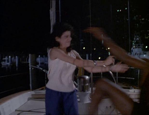Archivo:Pelea en el barco 8.png