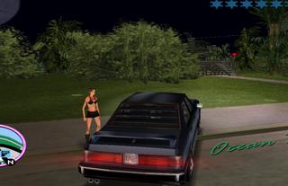 Prostituta GTA VC.PNG