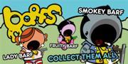 Archivo:180px-TheBarfs-GTAVCS-advert.jpg