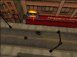Archivo:Burger Shot de Holanda Norte (CW).png