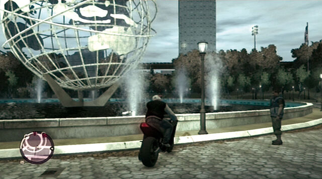 Archivo:GTA TBOGT Gaviota 48.jpg