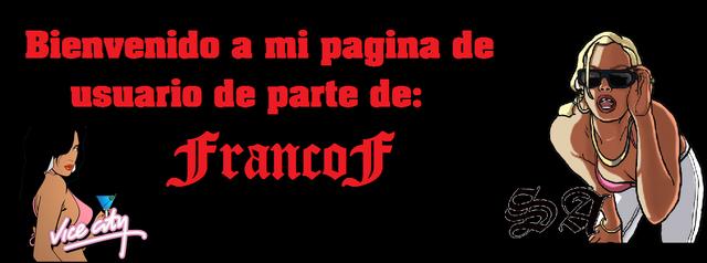 Archivo:IntroUsuarioFRancoF.png