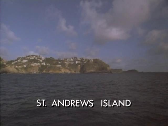 Archivo:Isla de San Andrés.png