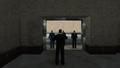 Miniatura de la versión de 04:47 16 dic 2014