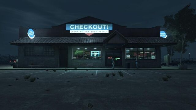 Archivo:Checkout tienda.jpg