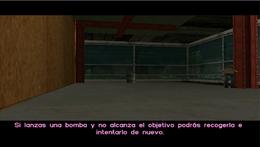 Demoledor4.png