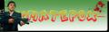 Firma de XMatepoX 2014.png