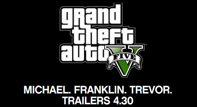 Archivo:GTA V Trailer 3.png