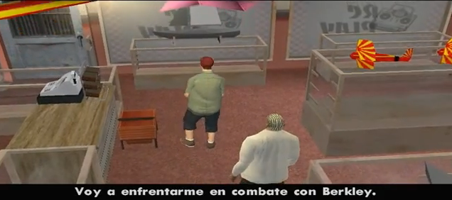 Archivo:NMA4.png