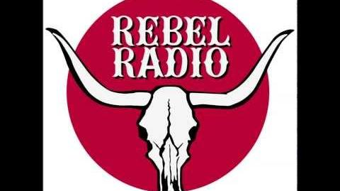 GTA V Rebel Radio Johnny Cash General Lee
