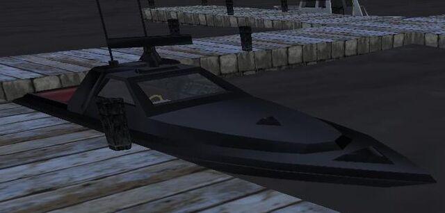 Archivo:Ghost GTA 3.jpg