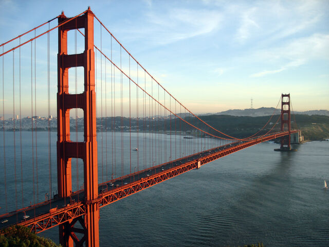 Archivo:Golden Gate Bridge.jpg