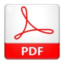 Archivo:Logo PDF.png