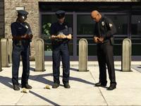PoliciasLSPDGTAV