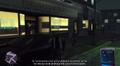 Miniatura de la versión de 03:43 16 ene 2015